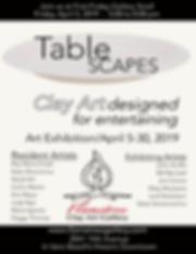 April 2019 - Tablescapes Flyer Rev 3.png