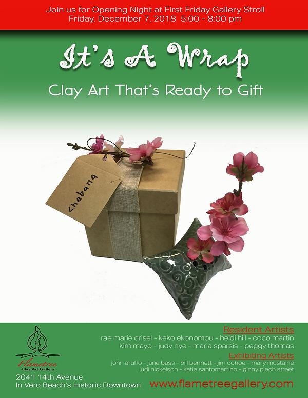 It's A Wrap Flyer Rev 2.png