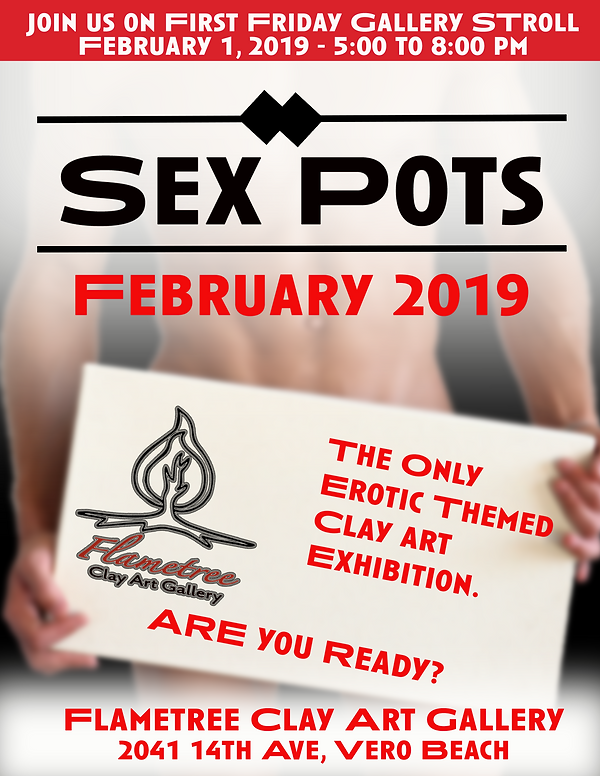 Sex Pots - 2019 - Flyer Rev 1.png