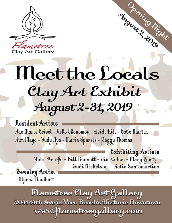08-2019 Meet the Locals.png