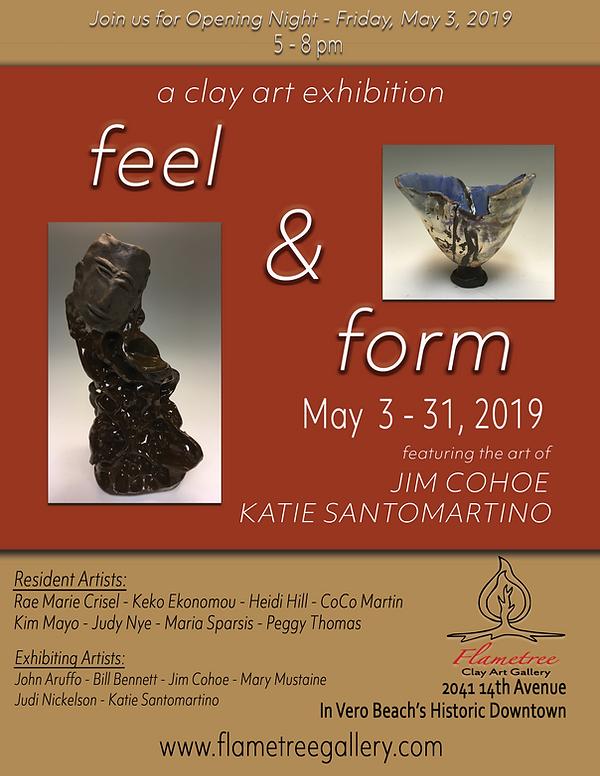 2019 Feel & Form Flyer Rev 1.png