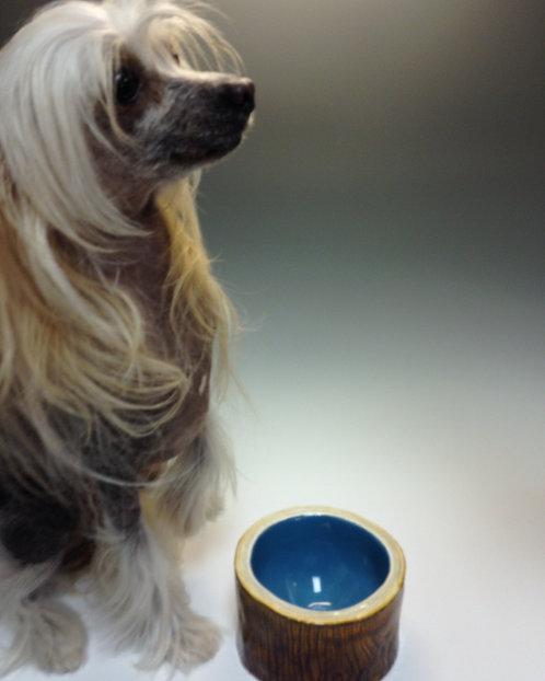Keko - Dog Bowl