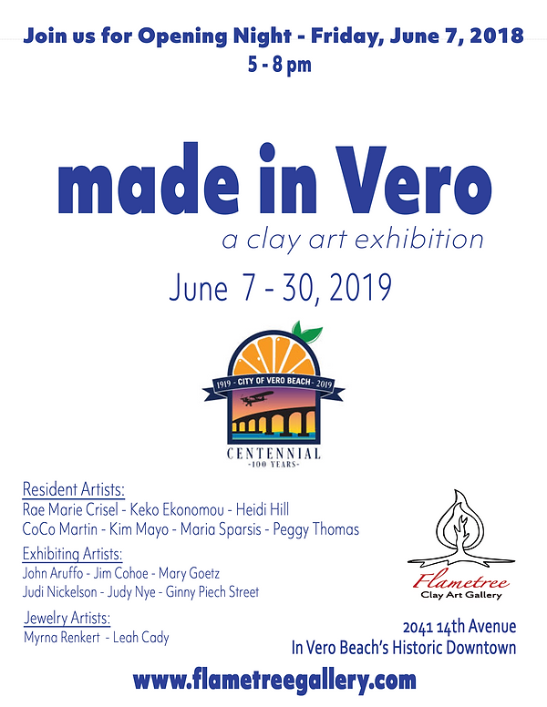 June 2019 - Made in Vero - FINAL.png