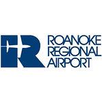 ROA_logo2.jpg