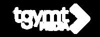 tgymt media logo w.png