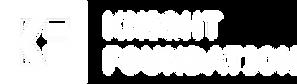 kf-logo-w.png