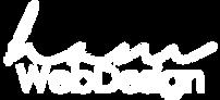 hamwebdesign-w-logo.png