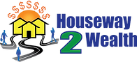 h2w-logo.png