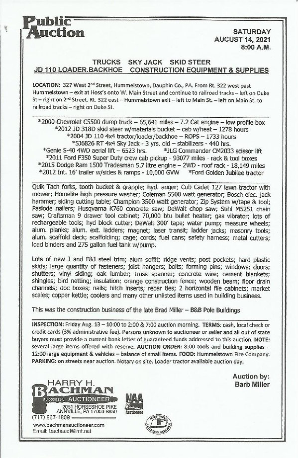 Miller Aug 14th  Ad-page-001.jpg