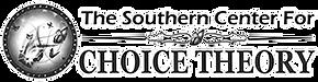 scct-logo.png