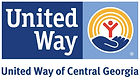 united_way_cg_logo_0.jpg