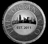urbanceo-logo.png