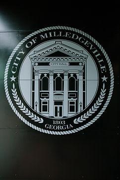 OTT-Mill-Seal.jpg