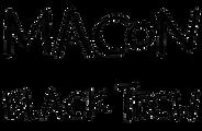 mbt-logo-allblk.png