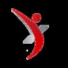 kx-logo.png