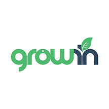 growin