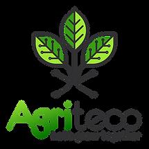 agriteco_EconoMind