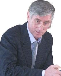 Афанасьев Евгений Михайлович.jpg