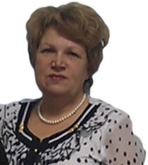 Ташкинова Галина Борисовна.jpg