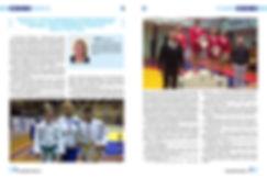 Школа года 2014 (pdf.io).jpg