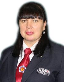 Гасанова Елена Викторовна.jpg