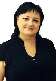 Колобова Ирина Валентиновна.jpg