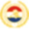 Логотип федерации борьбы.png