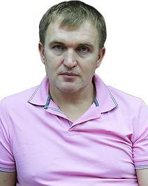 Герасимов Сергей Викторович.jpg