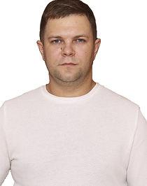 Жидков Артем Алексеевич.jpg