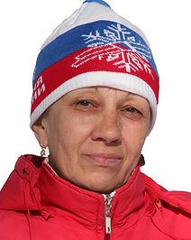 Федорова Людмила Васильевна.jpg