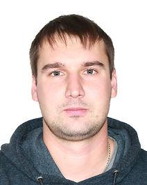 Малолетнев Антон Евгеньевич.jpg