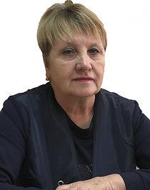 Трусина Валентина Павловна.jpg