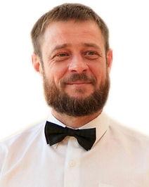 Афанасьев Дмитрий Евгеньевич.jpg