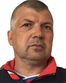 Чепенко Олег Вадимович.jpg
