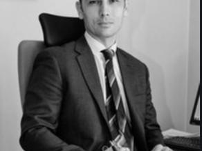 Hoy a las 13:00h tenemos a David Tresaco Lobera, resolviendo dudas sobre ayudas a detectives/Covid19