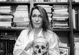 Psicología Forense en la Investigación Privada. Por Ana Isabel Gutierrez Salegui.