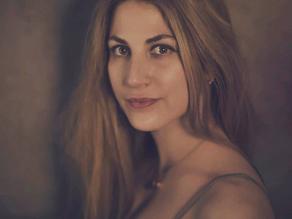 Excelente Ponencia de Sylvia LLadó. Los detectives y la medicina Forense