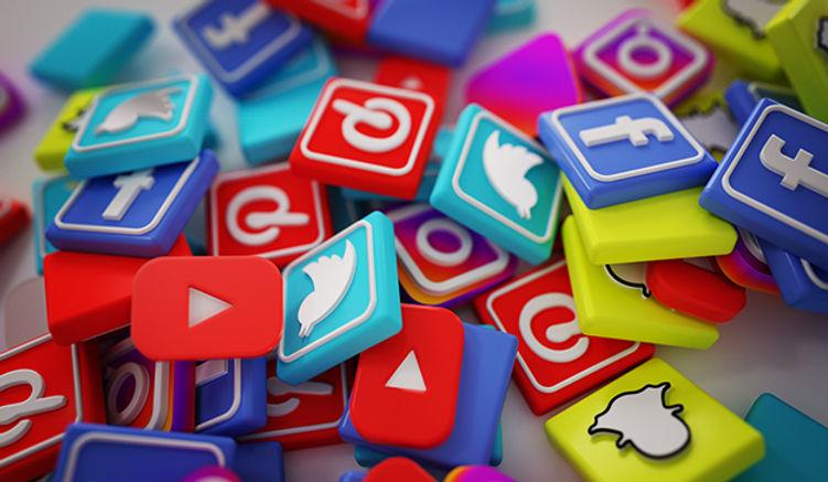 redes-sociales-iconos.jpg