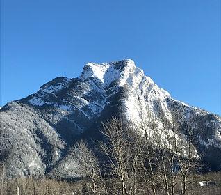 heart mountain.jpg