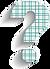plaid question EKPARKS.png