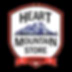 HMS Logo White.png
