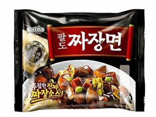 Paldo Jjajangmyeon