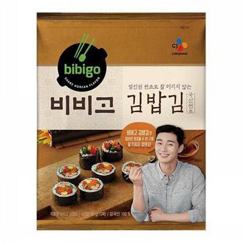Kimbap/Sushi Seaweed