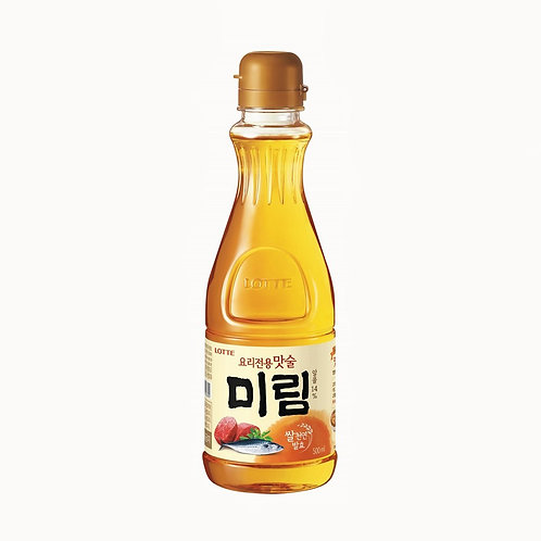 Mirim/Mirin (900ml)