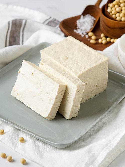 Tofu (500g)
