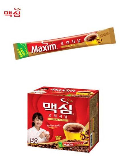 Maxim Original Flavor Sticks (per piece)