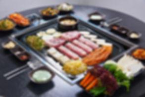 Seoul-food-Seoul-Korean-BBQ-restaurant.j