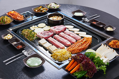 Seoul-food-Seoul-Korean-BBQ-restaurant.j
