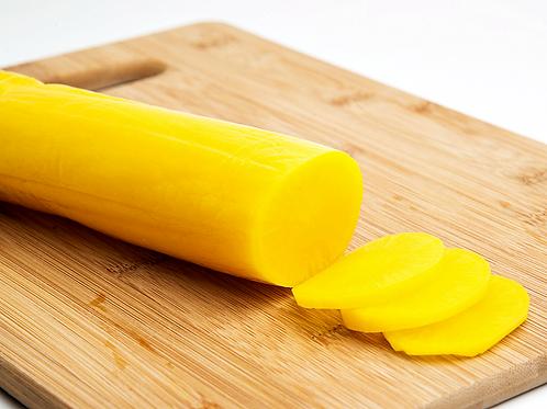 Pickled Radish (500g)