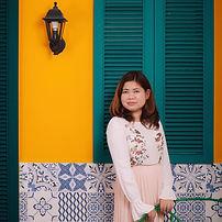 Leanne Laoang